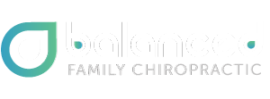 Full Service Family Chiropractic Care in San Francisco, CA